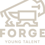 Forge Logo Small