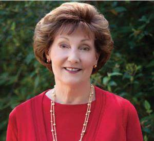 Brenda S. Dietrich