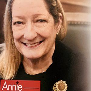 Annie Kuether