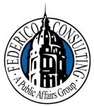 Federico Consulting