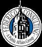 Federico Logo